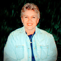 Fran Cary