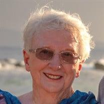 Kathleen Labagh Vennemeyer