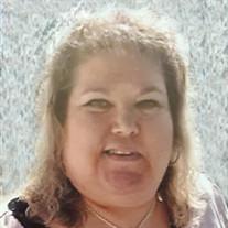 Lisa K. Stowe