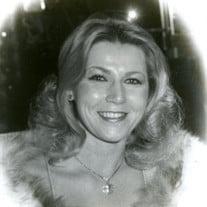 Paula Freeman