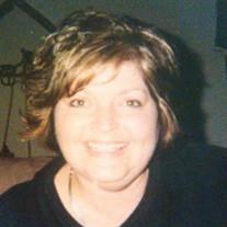 Sheila A. Lanier