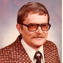 Francis P. Kosciewicz Sr.