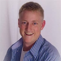 Andrew David Leewright
