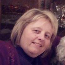 Lara Kathryn Packard