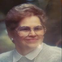 Vivian Irene Konishi