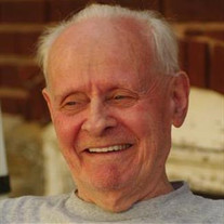 Peter J. Endres Jr