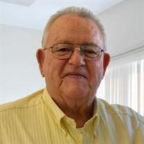 Joe G. Poole