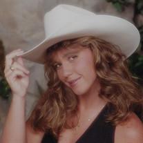 "Debra Ann ""Debbie"" Burlingham"