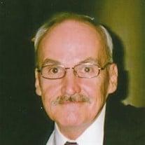 Brian Healey