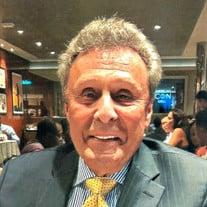 Donald Mancinelli