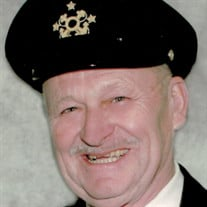 John S. Fowler