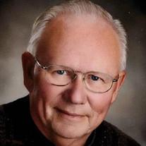 Gene Arthur Kollman