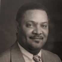 Keith B. Donatto Sr,