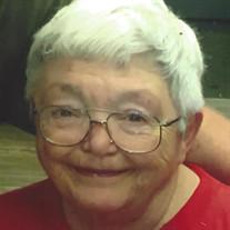 Mrs. Susan E. Schasser
