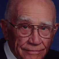Richard L. Hebebrand