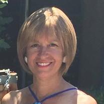 Cheryl L. Eberle