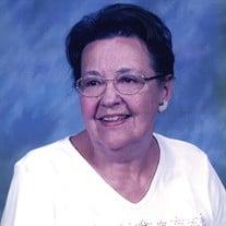 Kathleen Smyder Getman