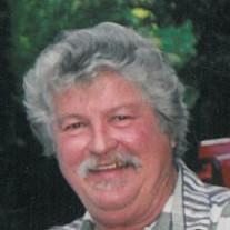 Larry Calvin Windeknecht