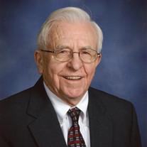 Edward L. Vetting