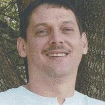 Mark L. Stevens