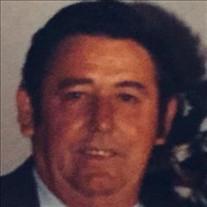Henry F. Souder, Sr.