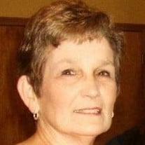 Kathleen Kornowski