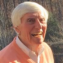 Roy Robert Christiansen