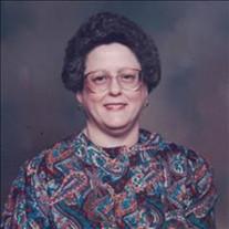 Regina Cook