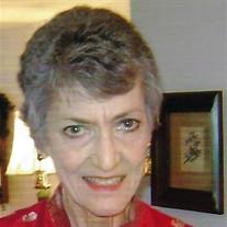 Mary Adele Neumann