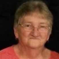 Rella Sue Eadens