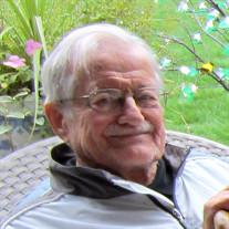 Charles M. Roth Sr.
