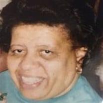 Brenda Joyce Sharett