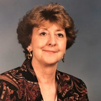Beverly J. Ziegler