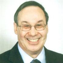 David Alviso