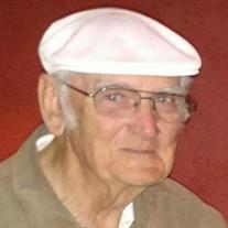 Dr. Joseph Bennett Pecot Jr.