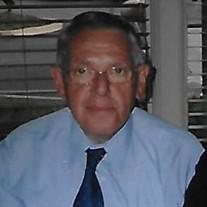 Dennis W. Starzec