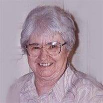 Delores R. Raymond