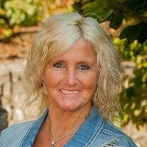 Tonya Mae Chesher