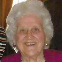 Regina M. Knapik