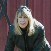 Paulette D. Labouseur