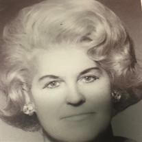 Barbara Kolat