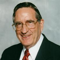 Dr.  Stewart  H. Rowberry