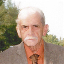 Charles E. McKenney