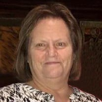 Shirley J. (Marker) Predmore