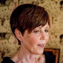 Peggy Jean Visco