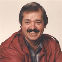 Bobby Wayne Farmer