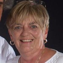 Florence Adams Livelli