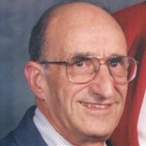 Arthur Vartanian