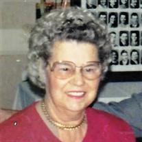 Grace  E.  Snyder