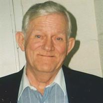 Lester D. Gillum
